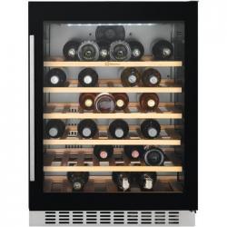 Cave à vin Electrolux