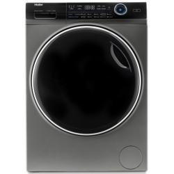 Lave-linge séchant Haier