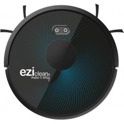 Aspirateur robot Eziclean