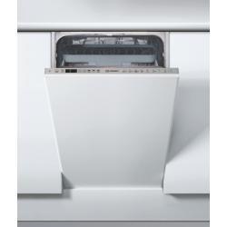 Lave-vaisselle Indesit