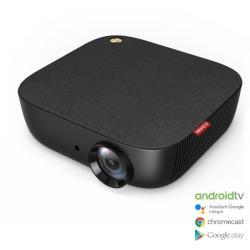 Vidéoprojecteurs luminosité inférieure à 2000 lumens