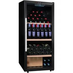 Cave à vin Climadiff