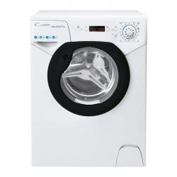 Lave-linge Candy
