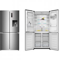 Réfrigérateur américain Triomph