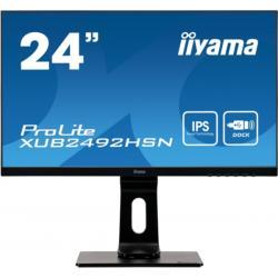 Écran PC Iiyama