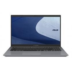 PC portables processeur Intel Core i5 (8ème génération)