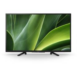 Téléviseurs HDTV (720p)