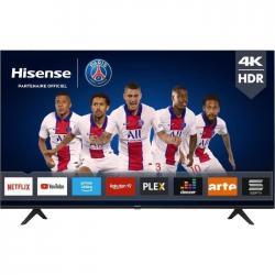 Téléviseurs TV connecté VIDAA