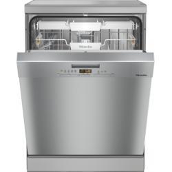 Lave-vaisselles 14-15 couverts