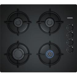 Plaque de cuisson Siemens