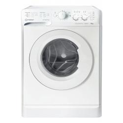 Lave-linge Indesit