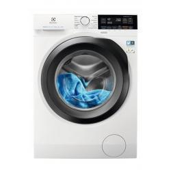 Lave-linge séchant Electrolux