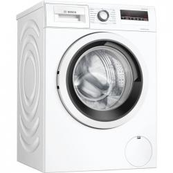 Lave-linge Bosch