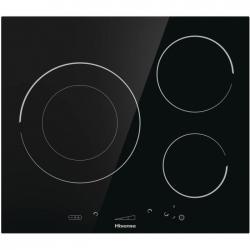 Plaque de cuisson Hisense