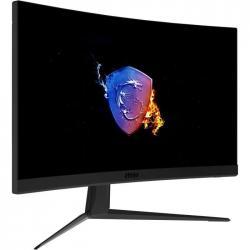 Écrans PC MSI