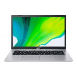 PC portables Acer
