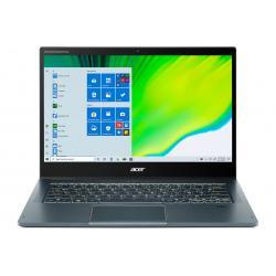 PC portable Acer