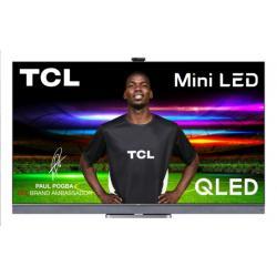 Téléviseurs TCL