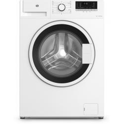 Lave-linges de moyenne capacité (entre 6 et 7 kg)