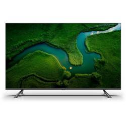 Téléviseurs 55 pouces (140 cm)