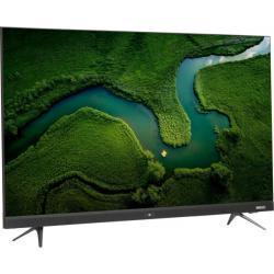 Téléviseurs à écran plat