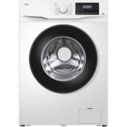 Lave-linges très énergivore (classe F 2021)