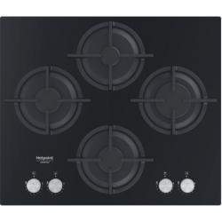 Plaque de cuisson Hotpoint