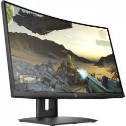 Écran PC HP