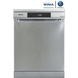Lave-vaisselle Winia