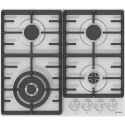 Plaque de cuisson Gorenje