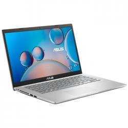 PC portables processeur Intel Core i3 (10ème génération)