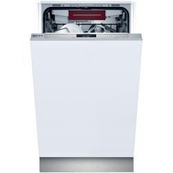 Lave-vaisselle NEFF