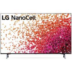 Téléviseurs NanoCell
