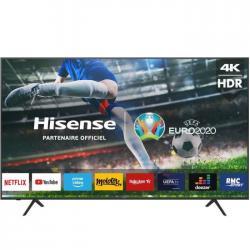 Téléviseur Hisense