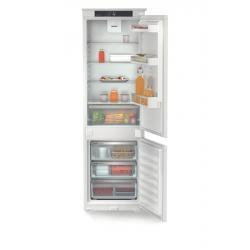 Réfrigérateur-congélateur Liebherr