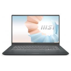 PC portables usage bureautique et internet