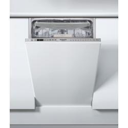 Lave-vaisselle Hotpoint