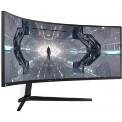 Écrans PC 5K (5120 x 1440)