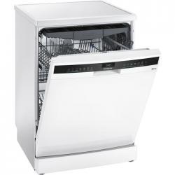 Lave-vaisselle Siemens