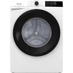 Lave-linges ultra-silencieux (moins de 74 dB)