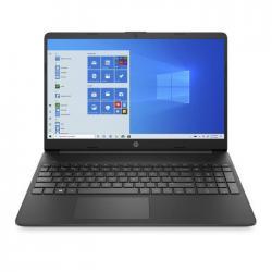 PC portables capacité de stockage 128 Go SSD