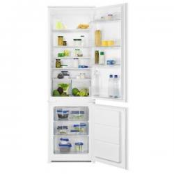 Réfrigérateur-congélateur Faure