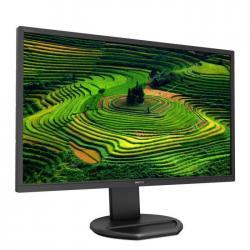 Écran PC Philips