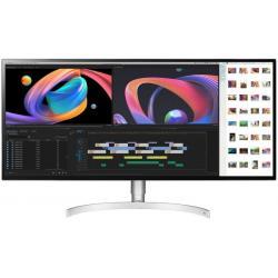 Écrans PC 5K (5120 x 2880)