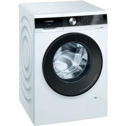 Lave-linge séchant Siemens