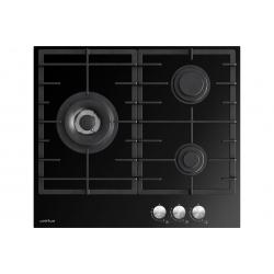 Plaque de cuisson Airlux