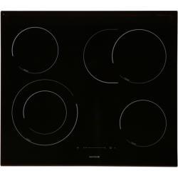 Plaque de cuisson Essentiel B