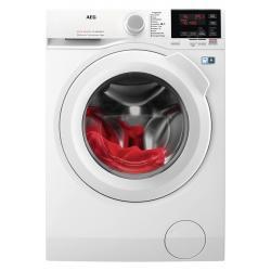 Lave-linges standard (classe C 2021)