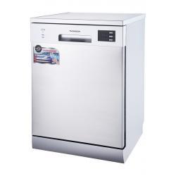 Lave-vaisselle Thomson
