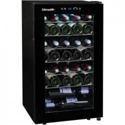 Caves à vin économiques (classe A+)